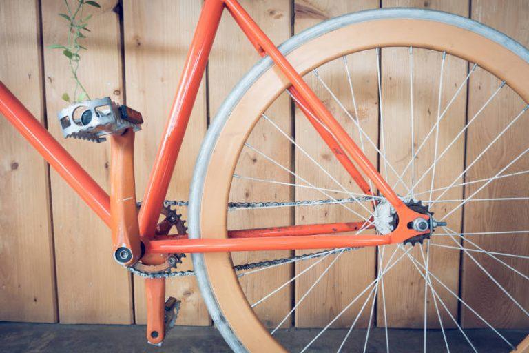 Cykelförråd med totalentreprenad